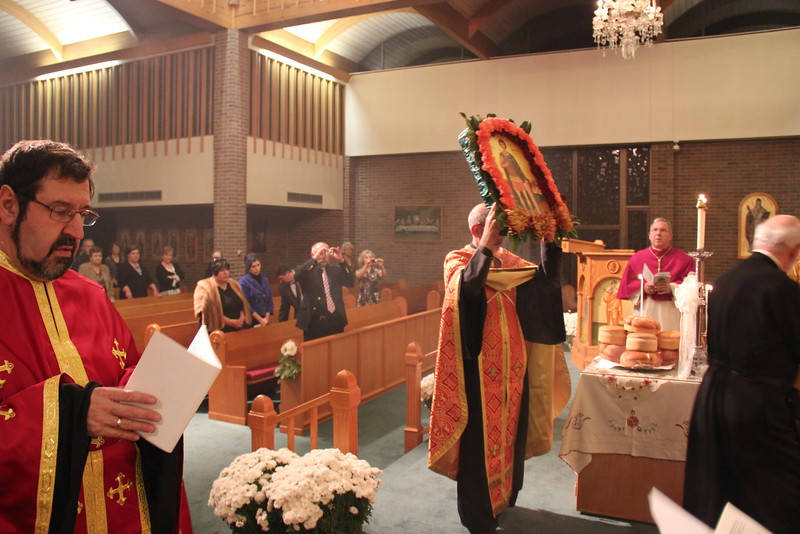 St. Demetrios 75th Anniversary (29).jpg