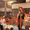 St. Demetrios 75th Anniversary (29).jpg
