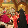 St. Demetrios 75th Anniversary (52).jpg