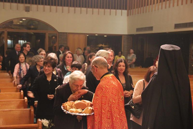 St. Demetrios 75th Anniversary (55).jpg