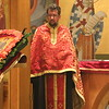 St. Demetrios 75th Anniversary (32).jpg
