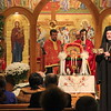 St. Demetrios 75th Anniversary (49).jpg