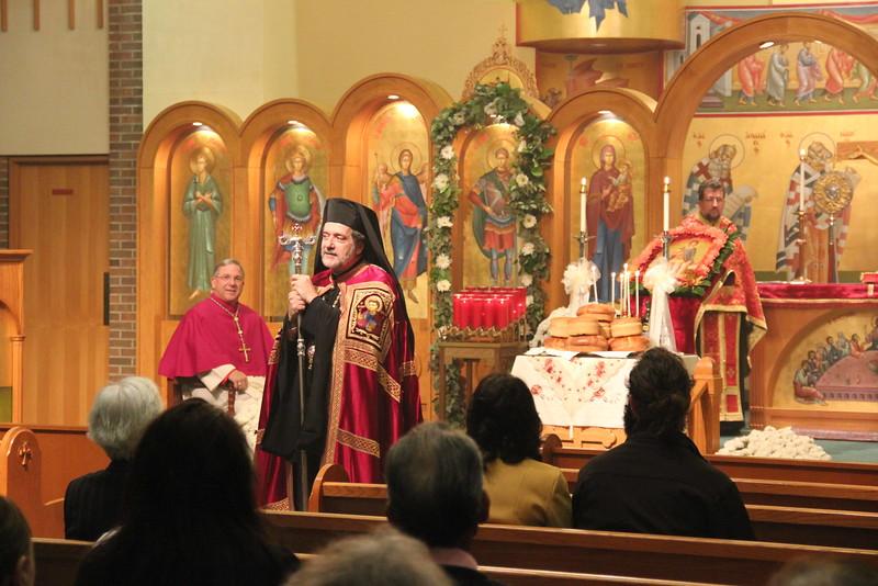 St. Demetrios 75th Anniversary (31).jpg