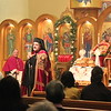 St. Demetrios 75th Anniversary (31).jpg