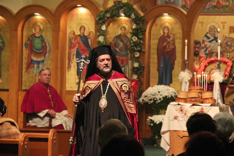 St. Demetrios 75th Anniversary (33).jpg