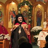 St. Demetrios 75th Anniversary (33).jpg