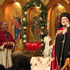 St. Demetrios 75th Anniversary (44).jpg