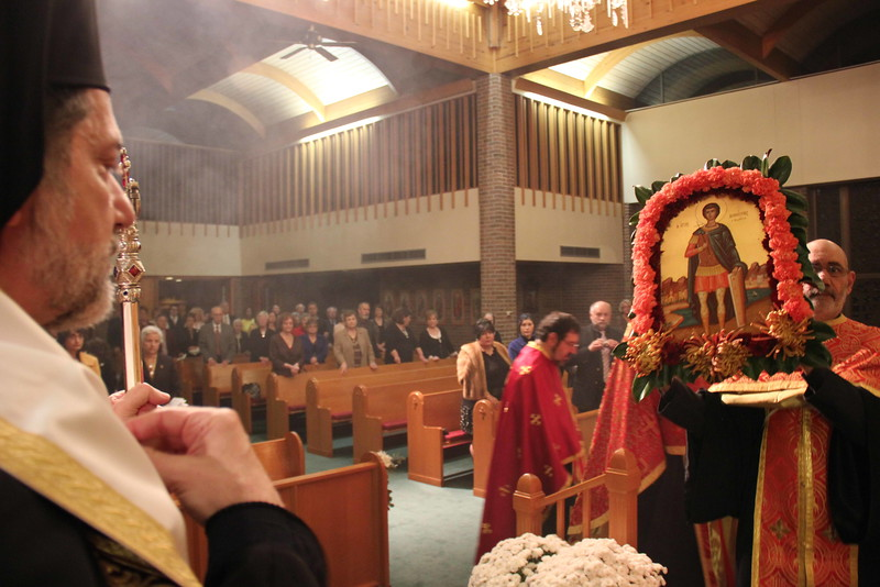 St. Demetrios 75th Anniversary (27).jpg