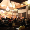 St. Demetrios 75th Anniversary (34).jpg
