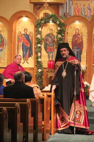 St. Demetrios 75th Anniversary (37).jpg
