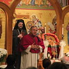 St. Demetrios 75th Anniversary (46).jpg