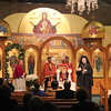 St. Demetrios 75th Anniversary (48).jpg
