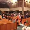 St. Demetrios 75th Anniversary (25).jpg