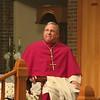 St. Demetrios 75th Anniversary (38).jpg