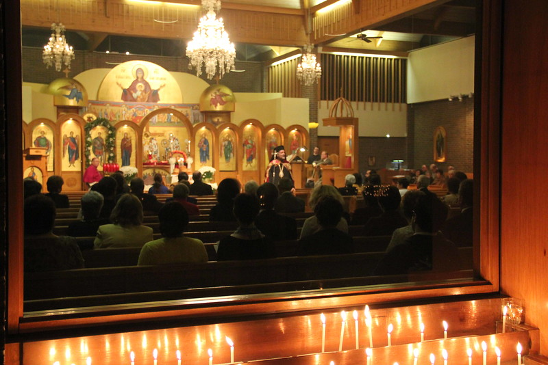 St. Demetrios 75th Anniversary (36).jpg
