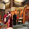 St. Demetrios 75th Anniversary (24).jpg