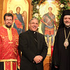 St. Demetrios 75th Anniversary (58).jpg
