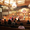 St. Demetrios 75th Anniversary (30).jpg