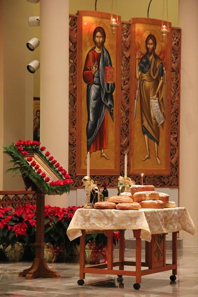 St. Nicholas Vespers 2012 (14).jpg