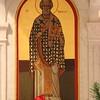 St. Nicholas Vespers 2012 (1).jpg