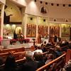 St. Nicholas Vespers 2012 (35).jpg