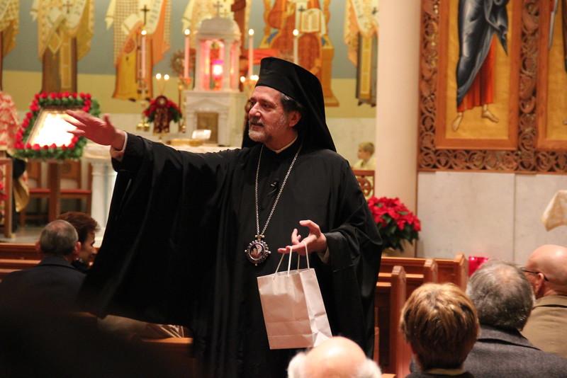 St. Nicholas Vespers 2012 (26).jpg