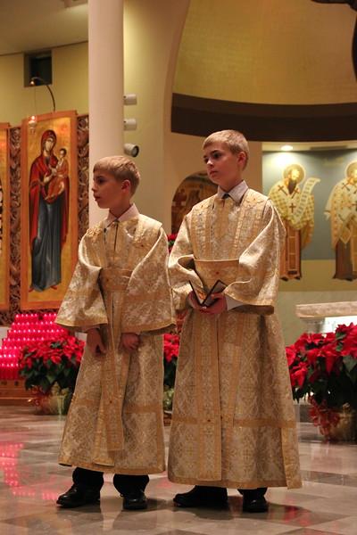 St. Nicholas Vespers 2012 (33).jpg