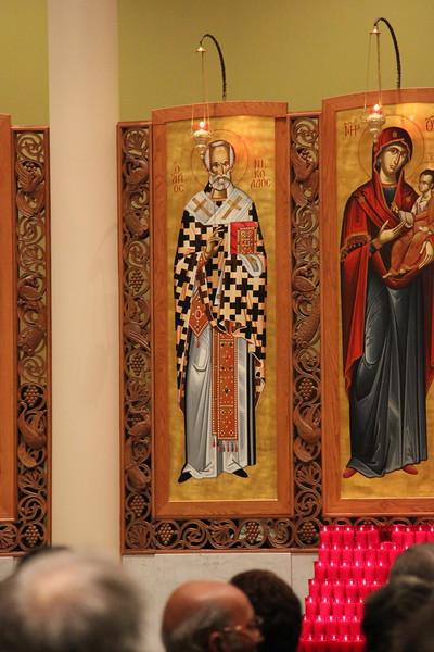 St. Nicholas Vespers 2012 (12).jpg