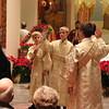 St. Nicholas Vespers 2012 (29).jpg