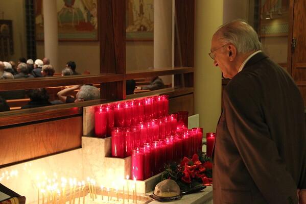 St. Nicholas Vespers 2012 (2).jpg