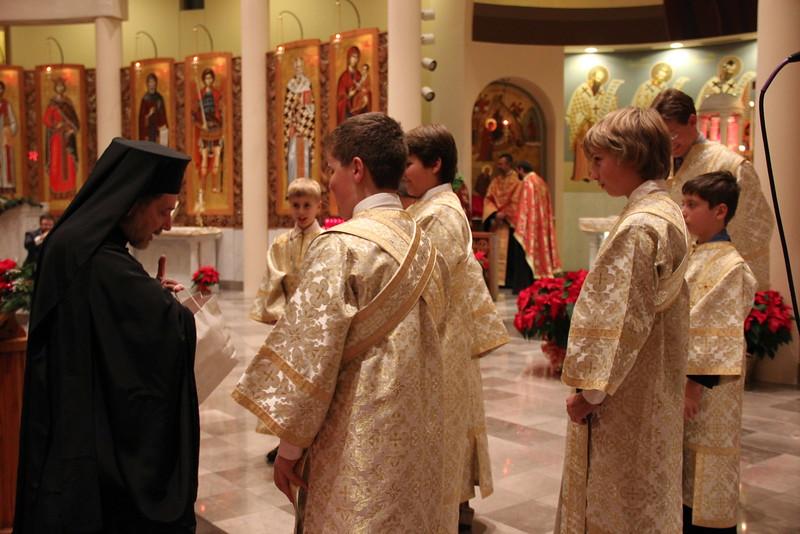 St. Nicholas Vespers 2012 (30).jpg