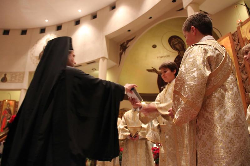 St. Nicholas Vespers 2012 (32).jpg