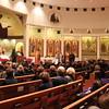 St. Nicholas Vespers 2012 (37).jpg