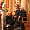 St. Nicholas Vespers 2012 (11).jpg