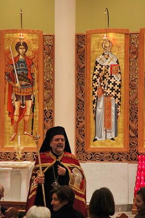 St. Nicholas Vespers 2012 (9).jpg