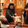 St. Nicholas Vespers 2012 (27).jpg