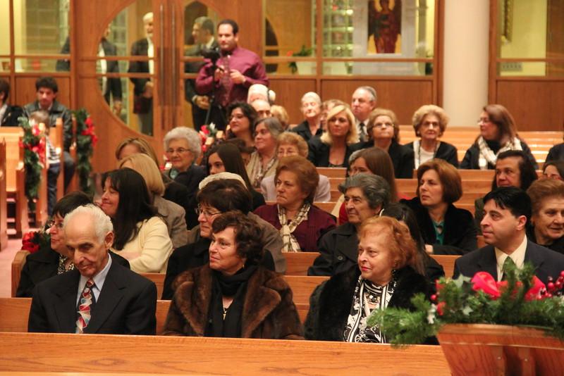 St. Nicholas Vespers 2012 (18).jpg