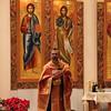 St. Nicholas Vespers 2012 (36).jpg