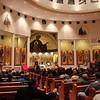 St. Nicholas Vespers 2012 (13).jpg