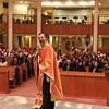 St. Nicholas Vespers 2012 (34).jpg