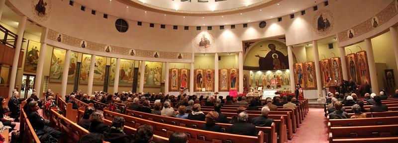 St. Nicholas Vespers 2012 (4).jpg
