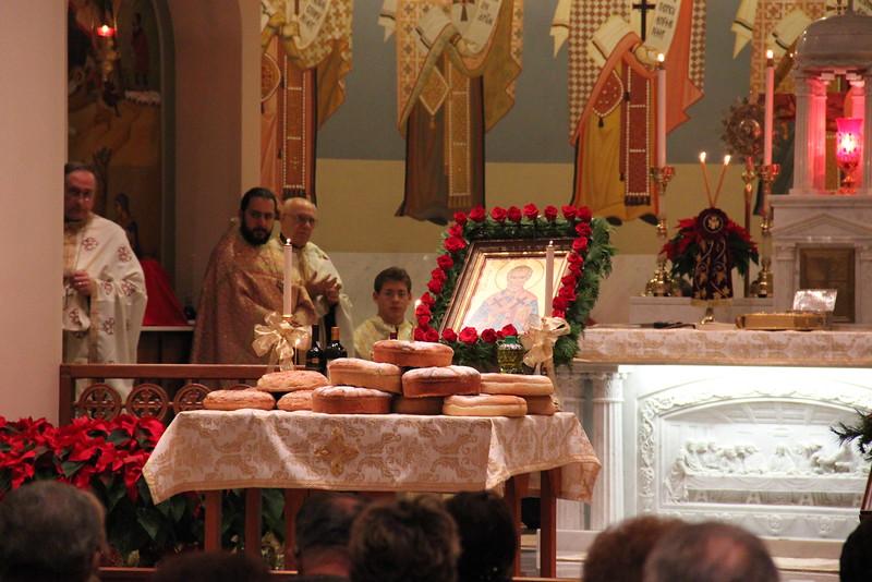 St. Nicholas Vespers 2012 (8).jpg
