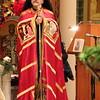 St. Nicholas Vespers 2012 (21).jpg