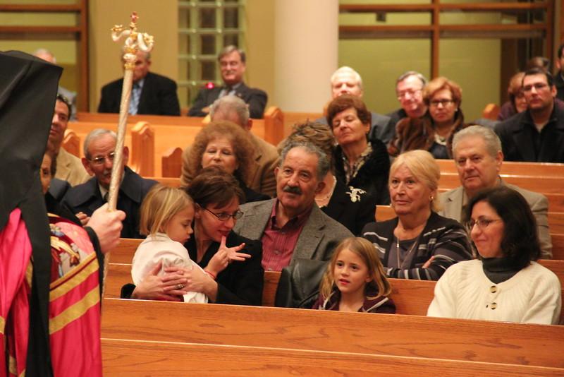 St. Nicholas Vespers 2012 (16).jpg