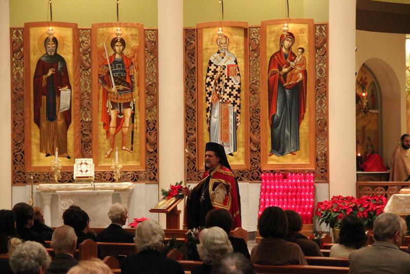 St. Nicholas Vespers 2012 (3).jpg