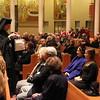 St. Nicholas Vespers 2012 (23).jpg