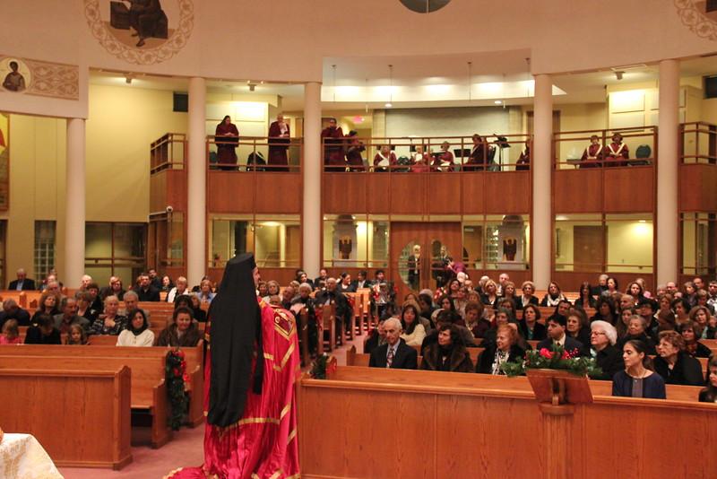 St. Nicholas Vespers 2012 (20).jpg