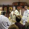 St. Spyridon 2012 (66).jpg