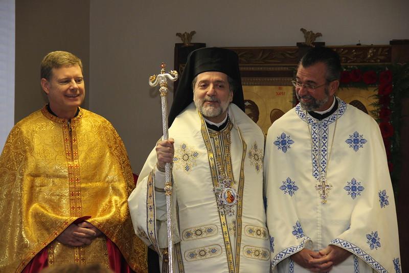 St. Spyridon 2012 (71).jpg