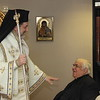 St. Spyridon 2012 (75).jpg